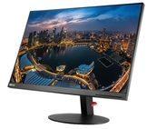 "Lenovo ThinkVision T24d-10 - LED-Monitor - 60.96 cm (24"")"
