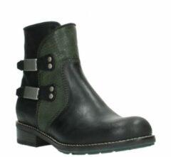 Groene Wolky 04439