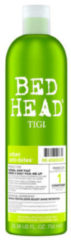 Tigi Conditioner Bed Head Re-Energize - 750 ml