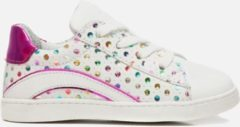 Muyters Sneakers wit - Maat 22