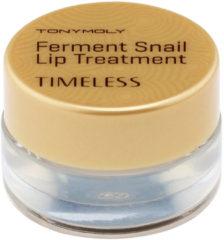 Tonymoly Lippenpflege Lippenpflege 10.0 g