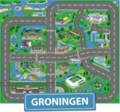 City-Play Speelkleed Groningen