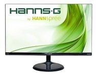 Hanns.G by Hannspree Hanns.G HS246HFB - 60 cm 23.6 Zoll LED IPS-Panel Lautsprecher HDMI - Flachbildschirm (TFT/LCD) - 60,4 cm HS246HFB