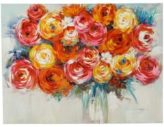 Bild Flower Power miaVILLA bunt