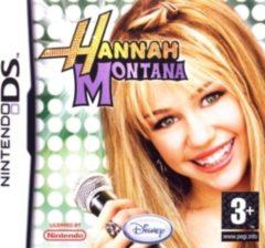Disney Hannah Montana