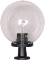Elro Globelamp Bolano 68cm. sokkel Ou. NFB50HS