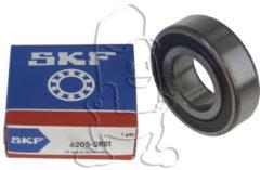 Universeel Kugellager 6205 2RsSkf 25X52X15 für Waschmaschine 092440171