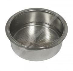 Filtro 2 tazze macchina caffè ariete at4055310800