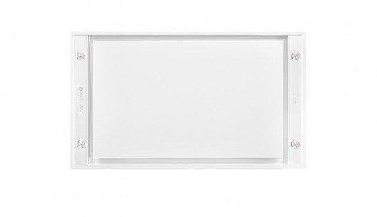 Afbeelding van Witte Novy D6831 - Plafond Unit Pure`Line