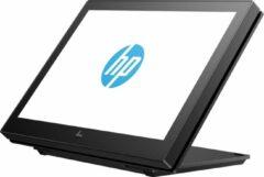 HP 2WY48AA montagekit