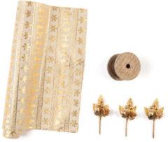 LaBlanche Home-Dekoration Verpackungs-Set