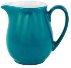 Milchkännchen Pronto Colore Kahla Schwarz