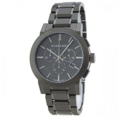 Burberry BU9354 Heren Horloge