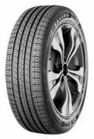 GT Radial Savero ( 215/65 R16 98H, SUV )