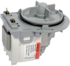 Fagor Ablaufpumpe (25 Watt) für Waschmaschine 55X5640