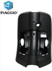 Piaggio / Vespa Beenschild Binnen OEM Zwart | Vespa Primavera