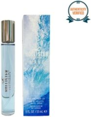 Hollister Wave For Him 15ml eau de toilette Mannen