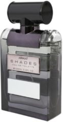 Sterling Shades Man Eau de Toilette für Herren 100 ml