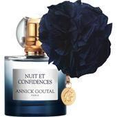 Annick Goutal Damendüfte Nuit et Confidence Eau de Parfum Spray 30 ml