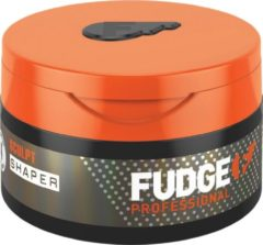 Fudge Professional - Hair Shaper - 75ml
