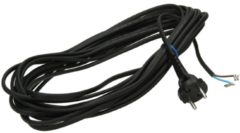 Philips Kabel für Staubsauger 432200607390