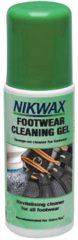 Nikwax - Footwear Cleaning gel - Unisex - Accessoires - Neutraal - 1SIZE
