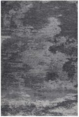 Teppich, »Kapstadt Cloud«, Theko, rechteckig, Höhe 5 mm, maschinell gewebt