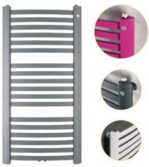 HD Heating Handdoekradiator IP Berlijn Wit Of Graphite In 4 Verschillende Maten (Ook in elektrische uitvoering)