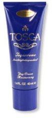 Tosca Gezichtscrème 40 ml