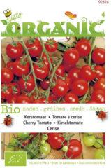 Buzzy Organic Kerstomaten Cerise (Skal 14725)