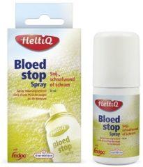 Heltiq Bloedstop Spray - 50 ml - Wondspray
