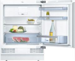 Bosch KUL15ADF0 - Serie 6 - Inbouw koelkast - Met vriesvak