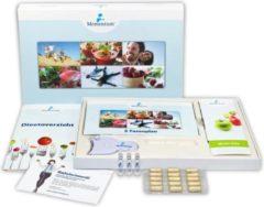 Bio HCG Druppels Momentum Lifestyleprogramma - Voedingsupplement
