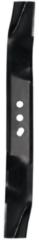 Einhell Mulchmesser GC-PM 51/2 S HW Rasenmäher-Zubehör