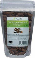 Puur en Fit Puur&Fit Criollo Cacao Bonen Rauw - 250 gram
