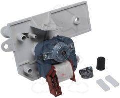 Miele Kondensatpumpe P1-9-3020 220/240V für Trockner 1588133