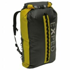 Exped - Work & Rescue Pack 50 - Klimrugzak maat 50 l zwart/oranje