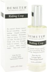 Demeter 120 ml - Riding Crop Cologne Spray Damesparfum