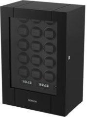 Benson Black Series Pro 20.19.B