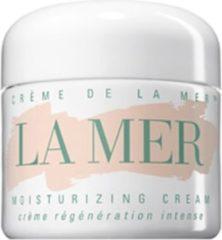 La Mer - The Moisturizing Cream - Luxury rejuvenating cream with marine extracts