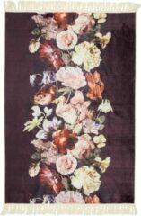 ESSENZA Anneclaire Vloerkleed Cherry - 180x240 cm
