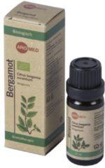 Aromed Bergamot olie bio 10 Milliliter