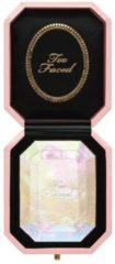 Too Faced Cosmetics Too Faced - Diamant-Highlighter - Mehrfarbig