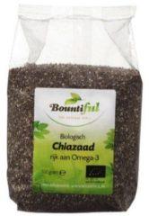 Bountiful Chiazaad bio 500 Gram