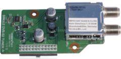 GigaBlue Tuner DVB-S2 Tuner v.2