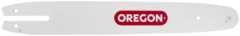 """Oregon, Stihl Oregon Führungsschiene 3/8"""" für Kettensäge 124MLEA074"""