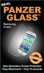 PanzerGlass Samsung Galaxy S3 Mini Screen Protector Transparant