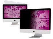 """3M Blickschutzfilter High Clarity 21.5"""" Apple iMac - Bildschirmfilter - 54,6 cm Breitbild (21,5"""""""