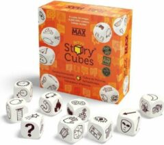 Hutter Trade Selection Rory's Story Cubes MAX (Classic)
