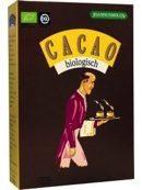 Joannusmolen Biologische Cacao